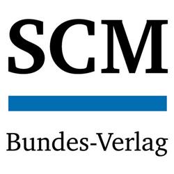 SCM Bundes-Verlag gGmbH