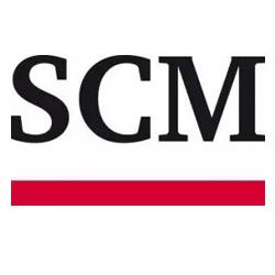 SCM Verlagsgruppe GmbH