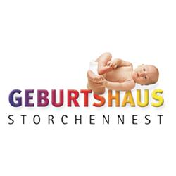 Geburtshaus STORCHENNEST