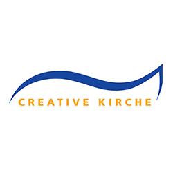 Stiftung Creative Kirche