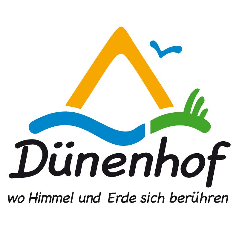 Dünenhof Berensch Weggemeinschaft e.V.