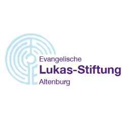 Evangelische Lukasstiftung Altenburg