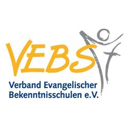VEBS – Verband Evangelischer Bekenntnisschulen e. V.