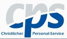 Christlicher Personal-Service (CPS)