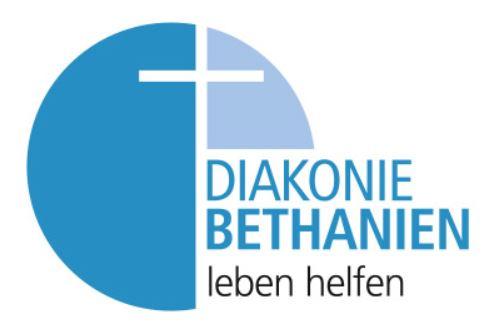 Diakonisches Werk Bethanien e.V.