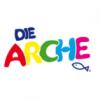 """""""Die Arche"""" Christliches Kinder- und Jugendwerk e. V."""