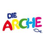 """""""Die Arche"""" Kinderstiftung Christliches Kinder- und Jugendwerk"""