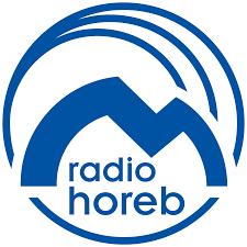 radio horeb | ICR. e.V.