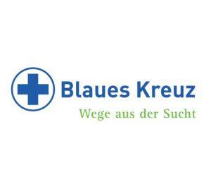 Blaues Kreuz Diakoniewerk mGmbH