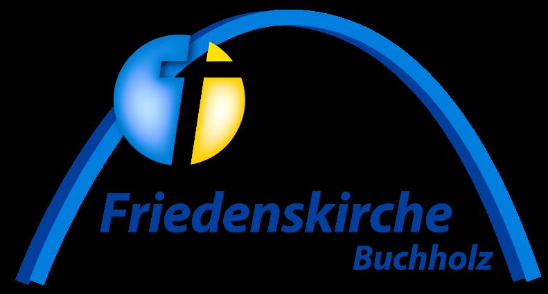 Friedenskirche Buchholz