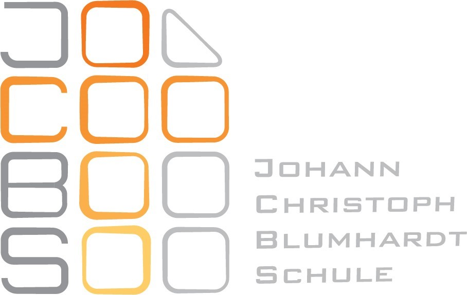 Johann-Christoph-Blumhardt-Schule (JCBS)