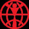 Offensive Junger Christen – OJC e.V.