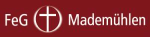 FeG Mademühlen