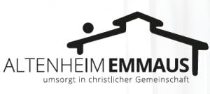 Altenheim Emmaus e.V.