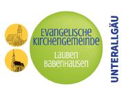 Ev.-Luth. Kirchengemeinde Lauben