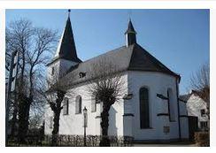Ev. Kirchengemeinde Im Oberen Wiehltal