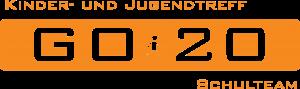 Kinder- & Jugendarbeit Go20 I Timo e.V. – christliche Initiative für offene Jugendarbeit