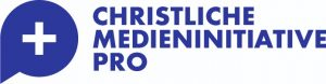 Christliche Medieninitiative pro e.V.