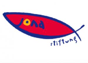 Stiftung Jona