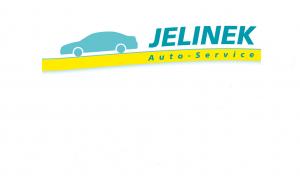 Jelinek Auto-Service
