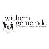 Ev.-Luth. Wicherngemeinde