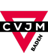 CVJM-Baden