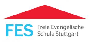 Freie Evangelische Schule Stuttgart e.V.