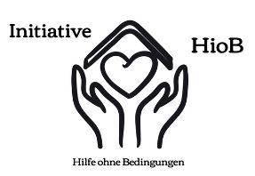 Initiative HioB