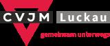 CVJM Luckau e. V.