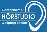 Hörstudio Becker