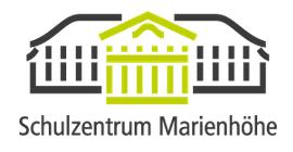 Campus Marienhöhe