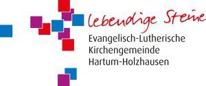 Ev. Luth. Kirchengemeinde Hartum Holzhausen