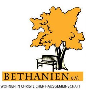 Bethanien e.V.