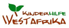 Kinderhilfe Westafrika e.V.
