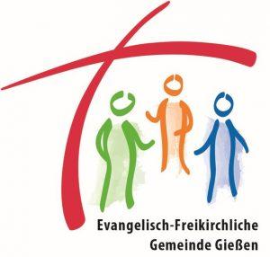Evangelisch Freikirchliche Gemeinde Gießen