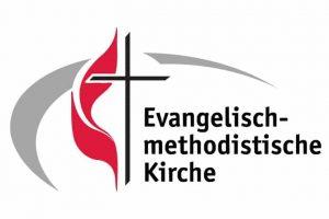 Evangelisch-methodistische Kirche Berlin-Lankwitz