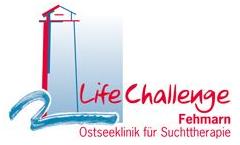 Life Challenge Fehmarn e.V.