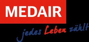 Medair e.V.