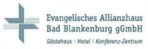 Evangelisches Allianzhaus Bad Blankenburg gGmbH