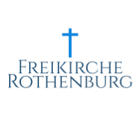 Freikirche Rothenburg