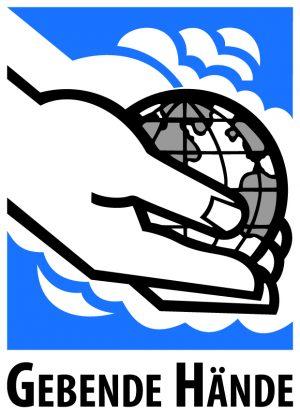 GEBENDE HÄNDE Gesellschaft zur Hilfe für notleidende Menschen in aller Welt mbH