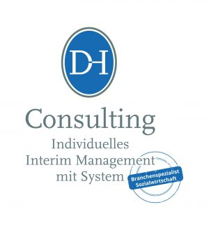 DHConsulting