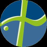 Volksmission Mannheim