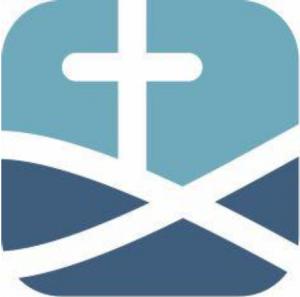 Evangelisch-Freikirchliche Gemeinde Bremerhaven (Erlöserkirche)