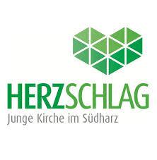 Evangelischer Kirchenkreis Südharz