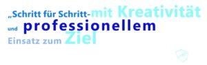 Erziehungsstelle und familienanaloge Wohngruppe Familie Heinze