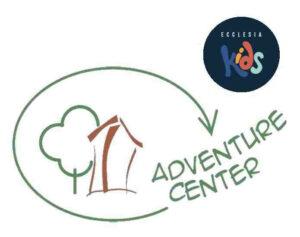 Adventure Center