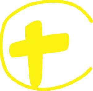 Evangelisch-reformierte Kirchengemeinde Neviges