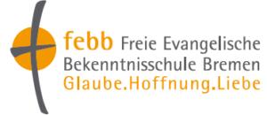 febb – Freie Evangelische Bekenntnisschule Bremen