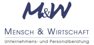 MENSCH & WIRTSCHAFT